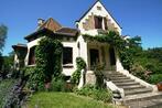 Vente Maison 13 pièces 500m² Saint Lambert des Bois (78470) - Photo 1