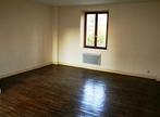 Location Appartement 3 pièces 58m² Magny-les-Hameaux (78114) - Photo 2
