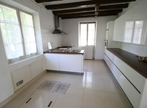Renting House 6 rooms 160m² Buc (78530) - Photo 5