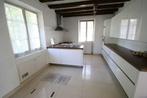 Location Maison 6 pièces 160m² Buc (78530) - Photo 5