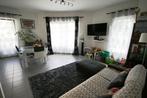 Vente Appartement 2 pièces 50m² Voisins-le-Bretonneux (78960) - Photo 2