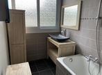 Location Appartement 3 pièces 63m² Jouy-en-Josas (78350) - Photo 9