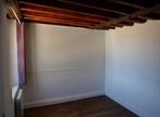 Renting Apartment 3 rooms 70m² Saint-Lambert (78470) - Photo 5