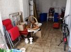 Sale House 5 rooms 110m² Magny les hameaux - Photo 9