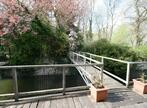 Sale House 5 rooms 130m² Guyancourt (78280) - Photo 2