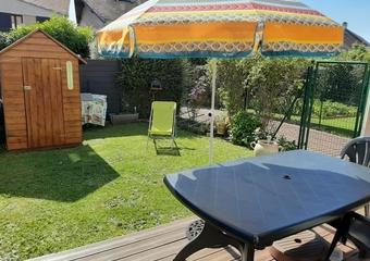 Sale House 4 rooms 76m² Magny les hameaux - Photo 1