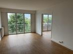 Vente Appartement 4 pièces 86m² Versailles - Photo 2