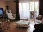 Renting Apartment 3 rooms 74m² Montigny-le-Bretonneux (78180) - Photo 2
