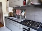 Sale Apartment 5 rooms 85m² Magny les hameaux - Photo 4