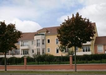Vente Appartement 3 pièces 64m² Voisins le bretonneux - Photo 1