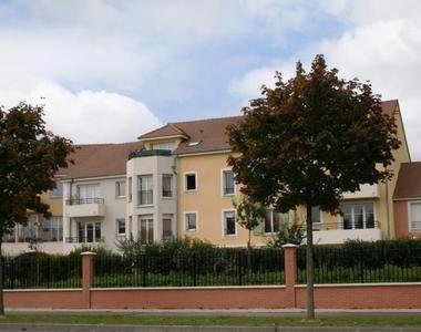 Vente Appartement 3 pièces 64m² Voisins le bretonneux - photo