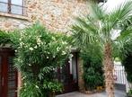 Location Maison 5 pièces 107m² Magny-les-Hameaux (78114) - Photo 2