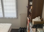 Sale Apartment 3 rooms 65m² Montigny le bretonneux - Photo 9