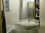 Renting Apartment 3 rooms 74m² Montigny-le-Bretonneux (78180) - Photo 9