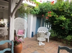 Sale House 6 rooms 130m² Talmont-sur-Gironde (17120) - Photo 9