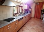 Sale House 6 rooms 200m² Magny les hameaux - Photo 9