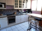 Sale House 6 rooms 125m² Voisins le bretonneux - Photo 5
