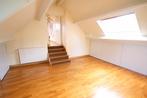 Location Maison 6 pièces 160m² Buc (78530) - Photo 8