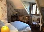 Vente Maison 8 pièces 206m² Le mesnil st denis - Photo 16