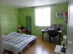 Renting House 6 rooms 150m² Voisins-le-Bretonneux (78960) - Photo 10