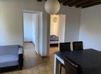 Location Appartement 3 pièces 45m² Magny-les-Hameaux (78114) - Photo 2