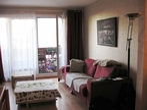 Location Appartement 3 pièces 74m² Montigny-le-Bretonneux (78180) - Photo 3