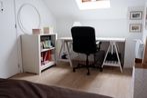 Sale House 5 rooms 90m² Magny-les-Hameaux (78114) - Photo 10