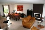Vente Maison 7 pièces 160m² Voisins le bretonneux - Photo 3