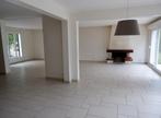 Renting House 8 rooms 200m² Voisins-le-Bretonneux (78960) - Photo 3