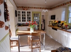 Sale House 8 rooms 225m² Le mesnil st denis - Photo 9