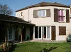 Renting House 4 rooms 85m² Guyancourt (78280) - Photo 1
