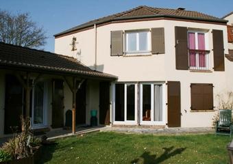 Location Maison 4 pièces 85m² Guyancourt (78280) - Photo 1