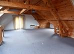 Vente Maison 5 pièces 100m² Saint lambert - Photo 8