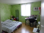 Sale House 6 rooms 150m² Voisins-le-Bretonneux (78960) - Photo 8