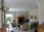 Sale House 5 rooms 152m² St andre des eaux - Photo 5
