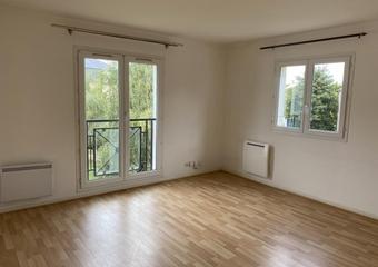 Location Appartement 2 pièces 44m² Voisins-le-Bretonneux (78960) - Photo 1
