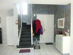Renting House 6 rooms 150m² Voisins-le-Bretonneux (78960) - Photo 7
