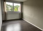 Location Appartement 3 pièces 63m² Jouy-en-Josas (78350) - Photo 8