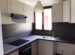 Location Appartement 3 pièces 45m² Magny-les-Hameaux (78114) - Photo 3