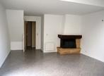 Location Maison 4 pièces 90m² Voisins-le-Bretonneux (78960) - Photo 3