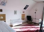 Vente Maison 7 pièces 176m² Voisins le bretonneux - Photo 10