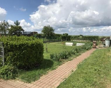 Sale Land 160m² Toussus le noble - photo