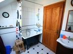 Vente Maison 6 pièces 160m² Saint lambert - Photo 10