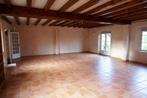 Renting House 7 rooms 200m² Saint-Lambert (78470) - Photo 3