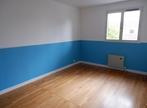 Renting House 8 rooms 200m² Voisins-le-Bretonneux (78960) - Photo 10