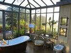Renting House 10 rooms 260m² Milon-la-Chapelle (78470) - Photo 8