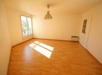 Sale Apartment 3 rooms 69m² Voisins-le-Bretonneux (78960) - Photo 2