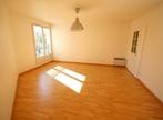 Vente Appartement 3 pièces 69m² Voisins le bretonneux - Photo 2