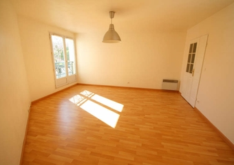 Sale Apartment 3 rooms 69m² Voisins-le-Bretonneux (78960) - Photo 1
