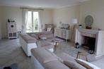 Sale House 6 rooms 170m² Magny les hameaux - Photo 7